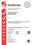 Zertifikat_ISO_13485_Dittmer_Endoskop_Service_signed-p2